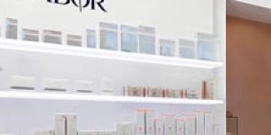 Babor anuncia nueva sede en América del Norte