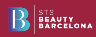 STS Beauty Barcelona belleza profesional