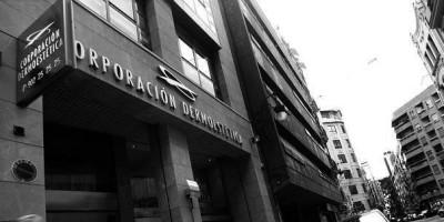 La caída de Corporación Dermoestética