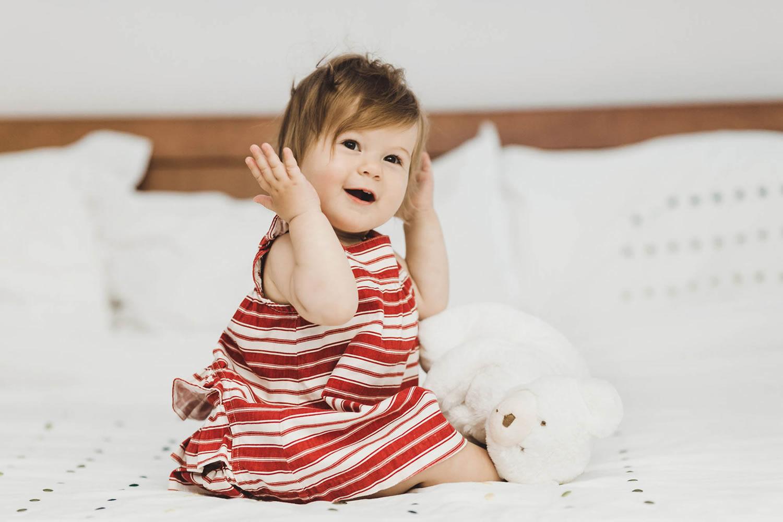La Técnica del Sándwich para cambiar la conducta de nuestros hijos